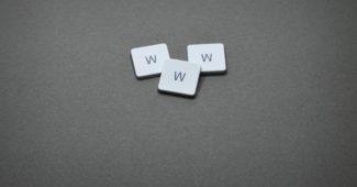 .com.tr alan adı nasıl kaydedilir